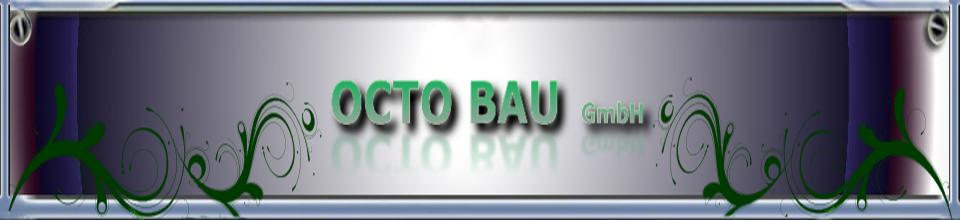 Octobau.de,Firma,Fassade, Sanierung, WDVS, Wärmedämmung, Fassadenputz,Fassadenarbeiten, Isolierungsarbeiten